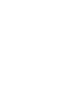 Systems4Health
